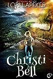 Christi Bell