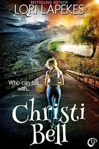 Christi Bell by Lori Lapekes ebook deal