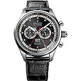Zenith El Primero Rattrapante Men's Watch 03.2050.4026/91.C714