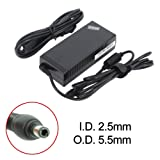 Battpit™ Laptop / Notebook AC Adapter / Power Supply / Charger for Panasonic ToughBook CF-29E ToughBook CF-28P ToughBook CF-28M ToughBook CF-29A ToughBook CF-29 ToughBook CF-28S