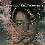 Filles De Kilimanjaro by Miles Davis (2002)