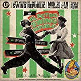 Mo' Electro Swing Republic