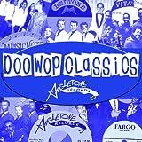 Doo-Wop Classics Vol. 3 [Angle Tone Records