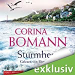 Sturmherz | Corina Bomann