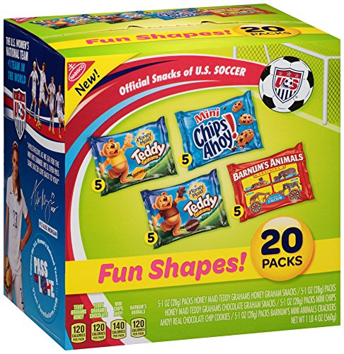 nabisco-lunch-variety-packs-20-count-1oz-bags-20oz-box-pack-of-2-choose-flavors-below-fun-shapes