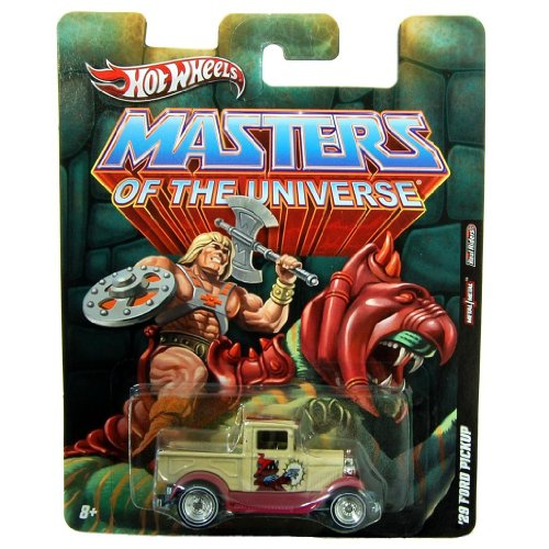 hot-wheels-masters-of-the-universe-164-scale-diecast-car-29-ford-pickup