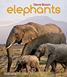 img - for Elephants: A Book for Children book / textbook / text book