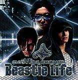 Beastie Life(DVD付)