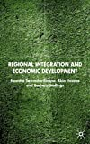 img - for Regional Integration and Economic Development book / textbook / text book