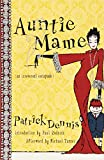 Auntie Mame: An Irreverent Escapade