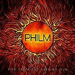 Fire from the Evening Sun [Vinyl LP]