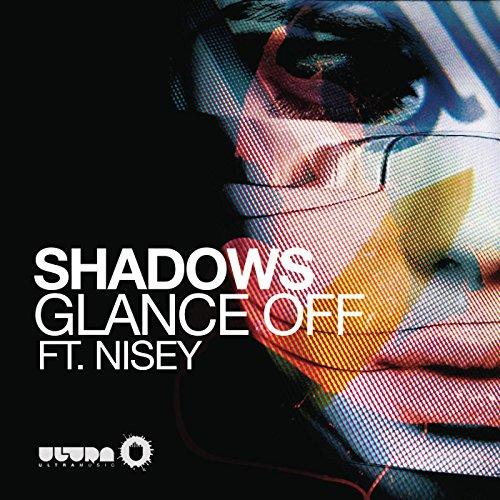 Glance Off-Shadows-WEB-2014-LEV Download