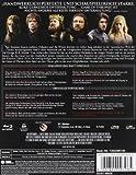 Image de BD * Game of Throne - Die komplette erste Staffel [Blu-ray] [Import allemand]
