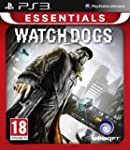 Watch Dogs - Essentiels [Importaci�n...