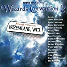 Wizard convention 2 (feat. Chris Farlowe, John Entwistle, Snowy White..)
