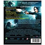 Image de Underworld: El Despertar [Blu-ray] [Import espagnol]