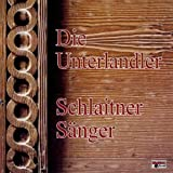 echange, troc Unterlandler - Schlaitner Saenger