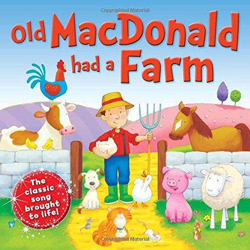 Old MacDonald (Picture Flats)