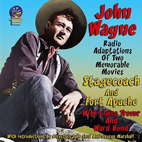 stage-coach-fort-apache-radio-adaptations