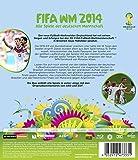 Image de FIFA WM 2014 - Alle Spiele der deutschen Mannschaft