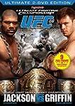 UFC 86 - Jackson vs Griffin