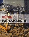 G�nie Parasismique : Conception et di...