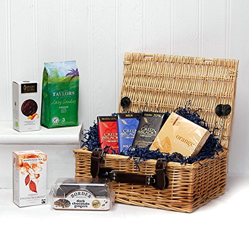 Christmas Cake Hamper Ideas : cakes Archives - UK Hampers Fine Food & Wine Gifts for ...