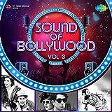 Jata Kahan Hai (Amit Trivedi Mix) [From