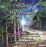 ザ ビジテーション : The Visitation [ヘミシンク]