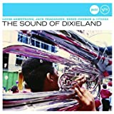 echange, troc Compilation, Turk Murphy'S Frisco Jazz Band - The Sound Of Dixieland