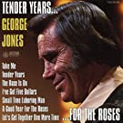 Tender Years (Rerecorded Version)