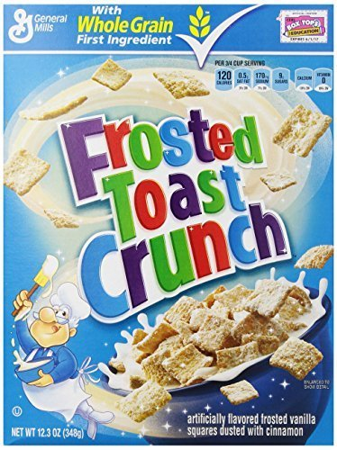 cinnamon-toast-crunch-frosted-toast-crunch-123-oz-by-general-mills