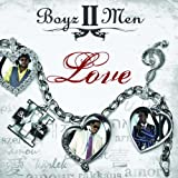 Boyz II Men Love
