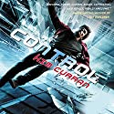 Control (       UNABRIDGED) by Kim Curran Narrated by Paul Chequer