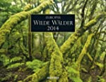 Europas wilde W�lder 2014