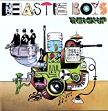 echange, troc Beastie Boys - Mix Up