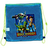 Toy Story Sling Bag Party Supplies