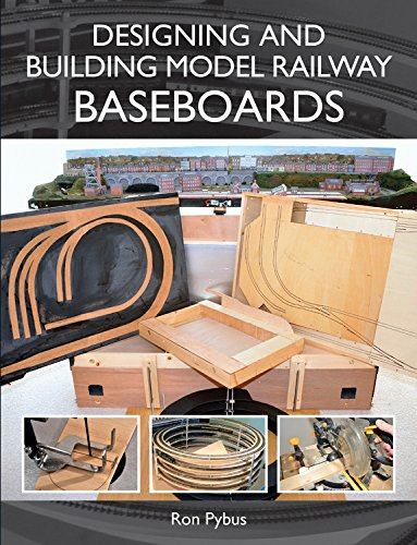 designing-and-building-model-railway-baseboards