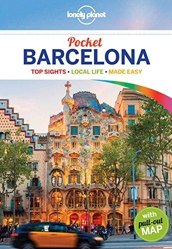 lonely-planet-pocket-barcelona-travel-guide