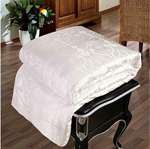 elegant-pure-mulberry-silk-filled-duvet-silk-duvet-silk-quilt-silk-comforter-doona-bedspread-coverle