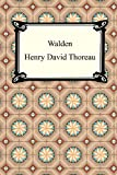 Walden (1420922610) by Henry David Thoreau