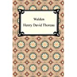 Walden ~ Henry David Thoreau