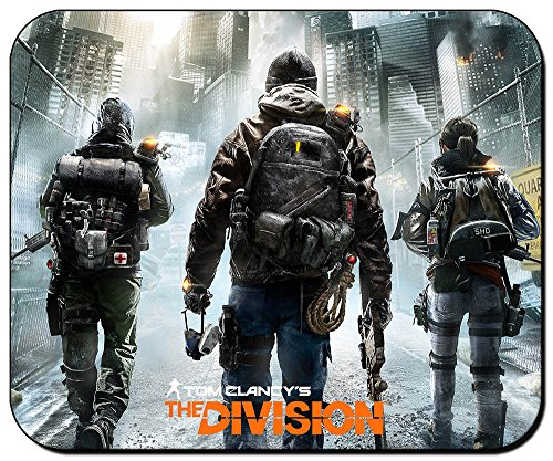 tom-clancys-the-division-tappetino-per-mouse-mousepad-pc