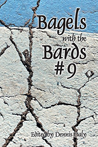 Bagels with the Bards #9