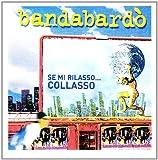 echange, troc Bandabardo - Universal Music Collection