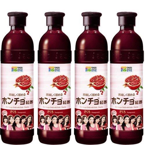http://macaro-ni.jp/31934