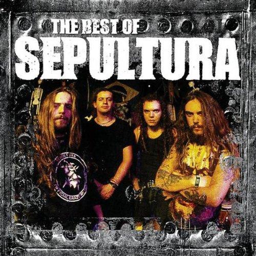 Sepultura - Sepultura - Zortam Music