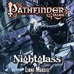 Nightglass   Liane Merciel