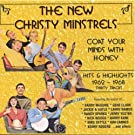Coat Your Minds With Honey: Hits & Highlights 1962 - 1968