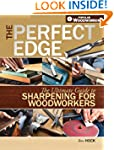 The Perfect Edge: The Ultimate Guide...